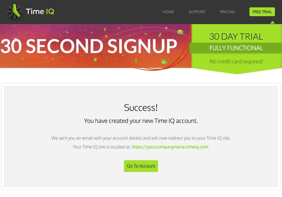03-timeiq_sign_up-success
