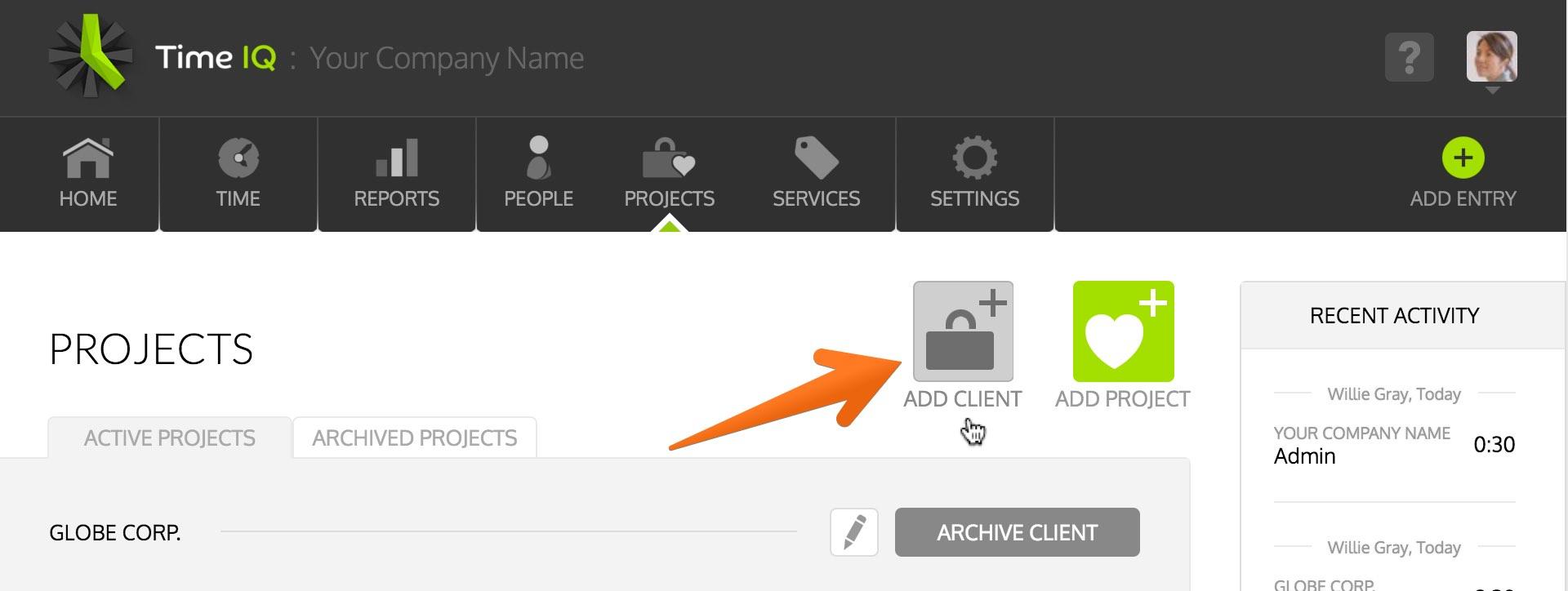 client_02_click_add_client