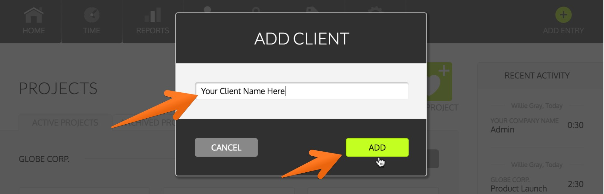 client_03_enter_name_click_add
