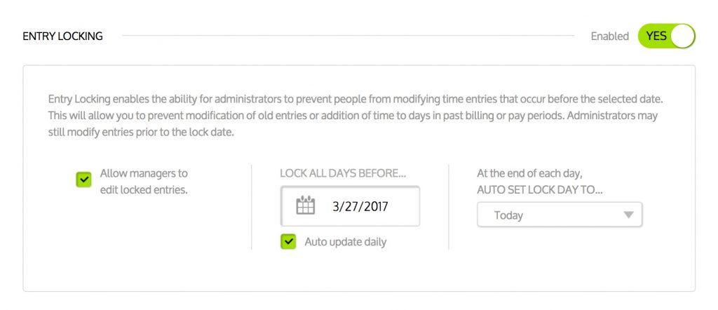 Entry_Locking_Settings_Enable