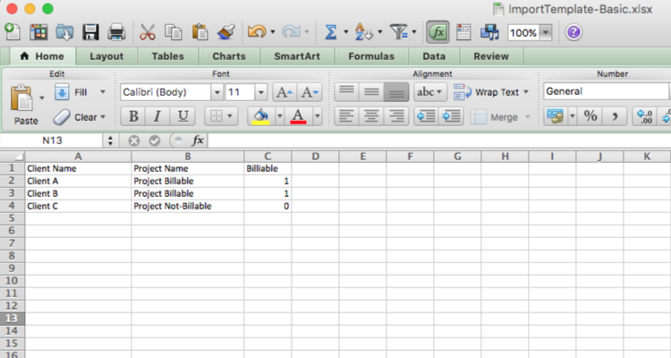 excel-template-3