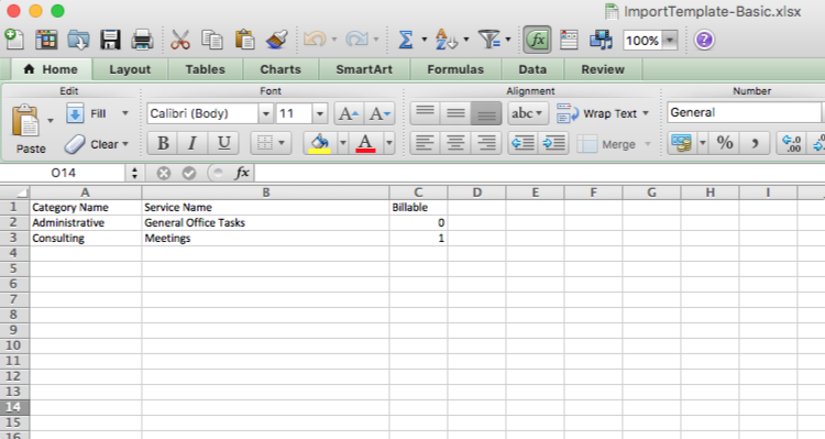 excel-template-5