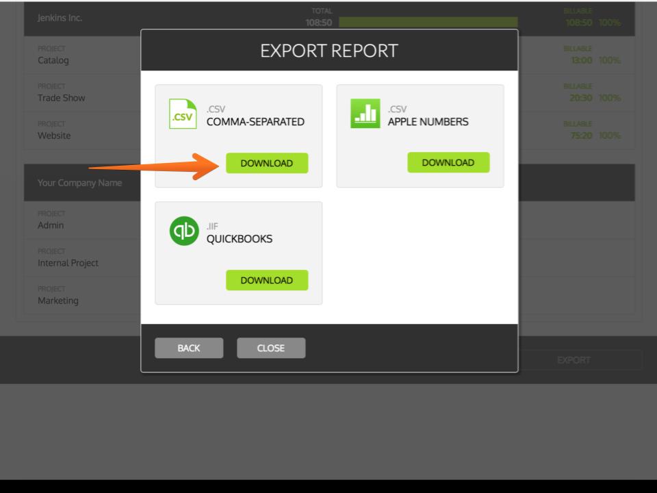 new-export-3