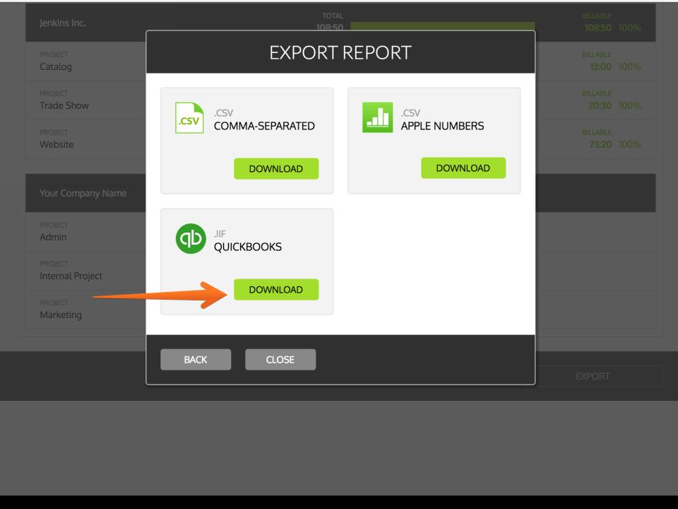 new-export-5