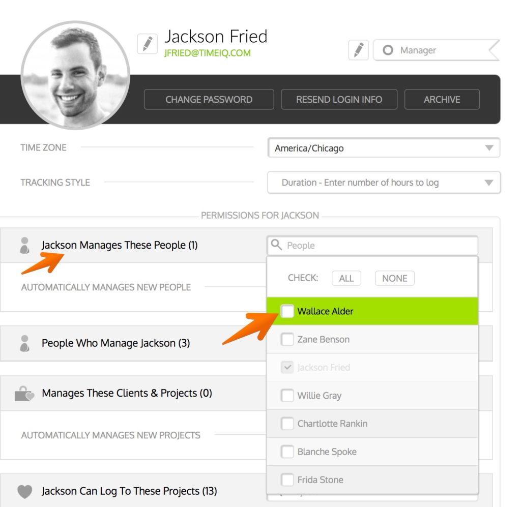 People_Add_Managed_Person