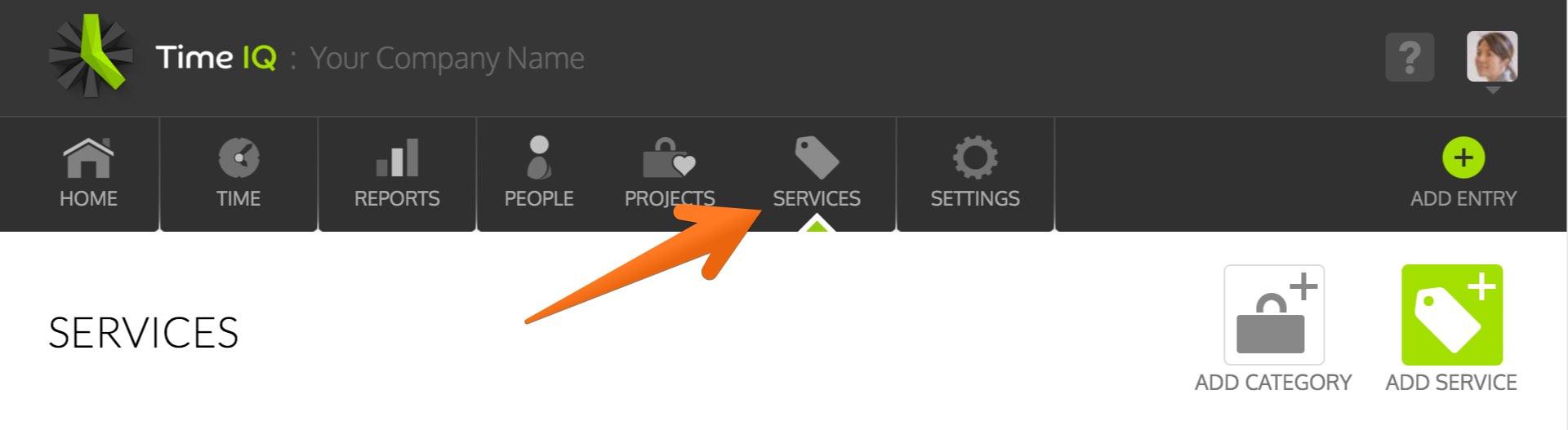 services_01_click_services_nav