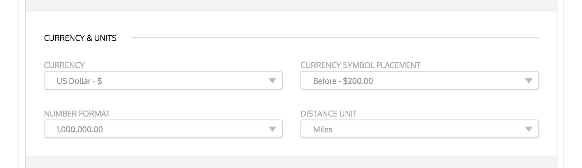 settings_04_currency_and_units