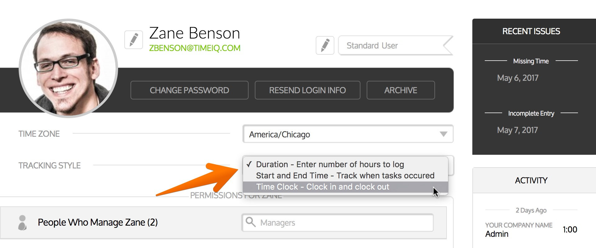 settings_timeclock-assign_to_person