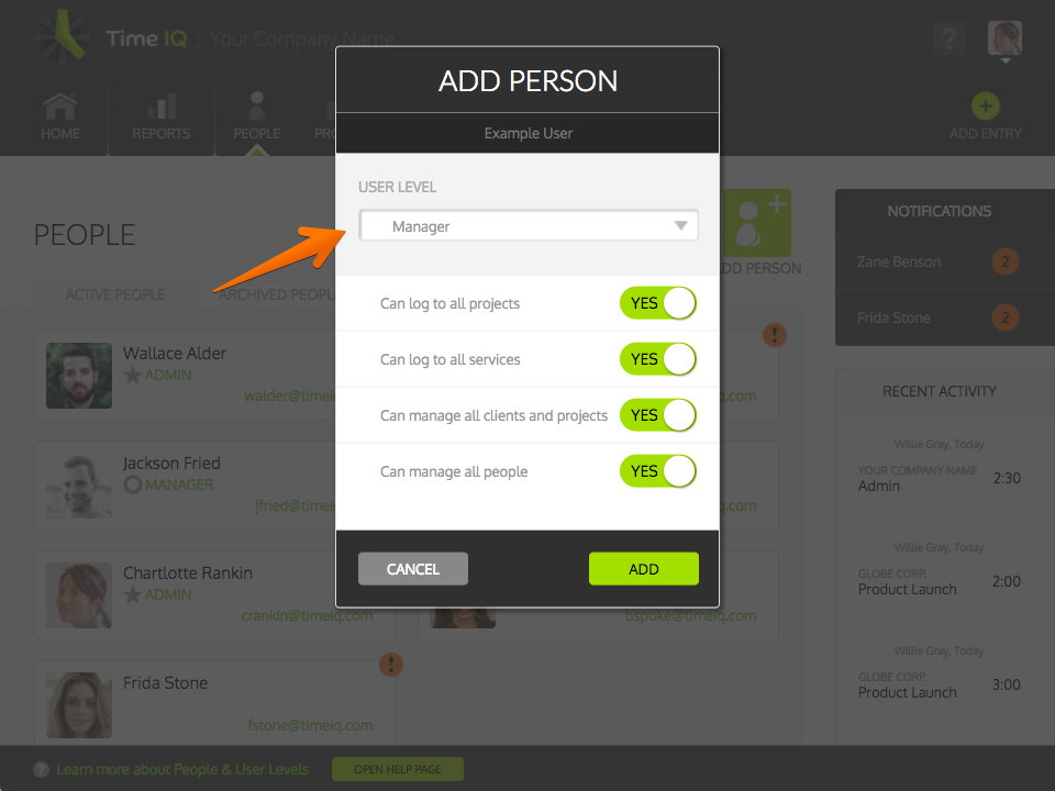 add-person-04-ui-manager