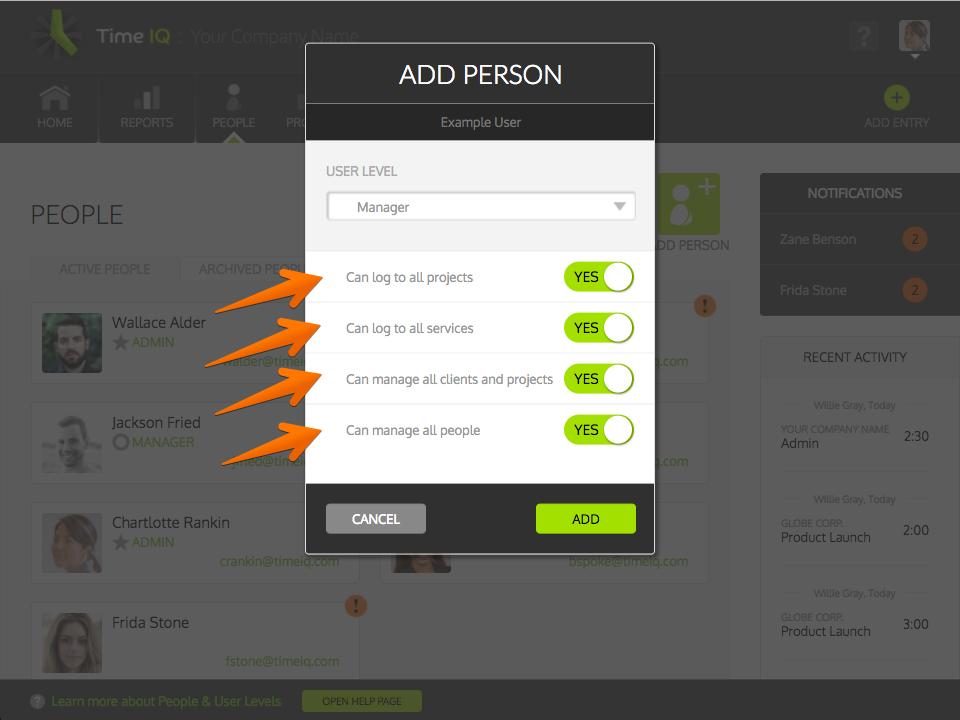 add-person-06-permissions