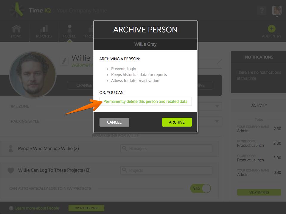 person-archive_delete-06-delete_button