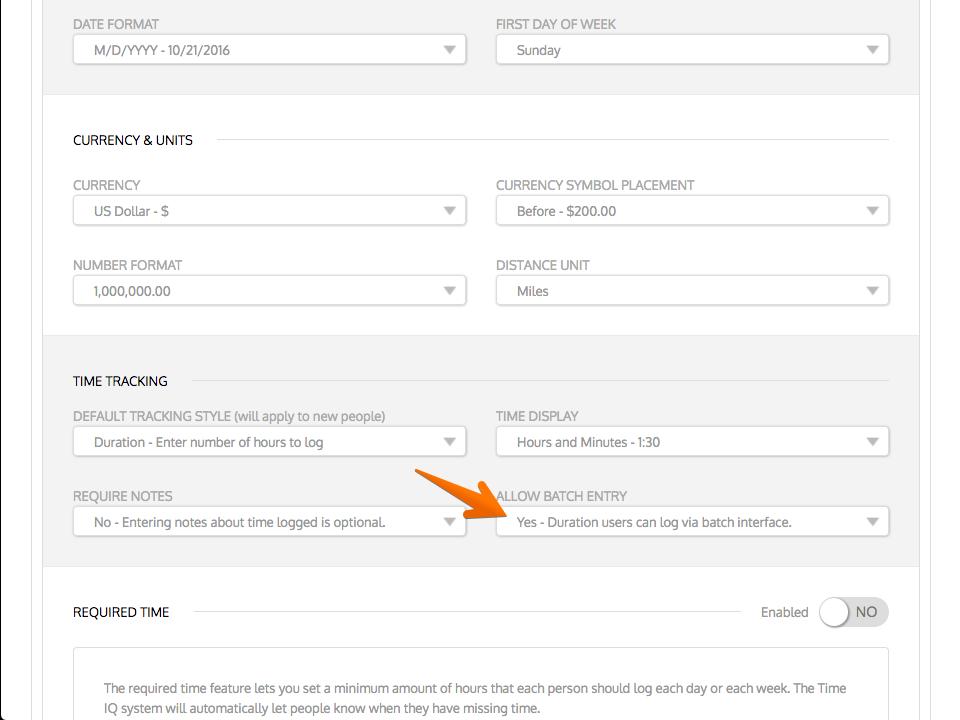 settings-enable_batch-02-select_option